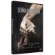 Schindlerův seznam 2DVD SPECIÁLNÍ EDICE (DVD)