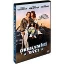 Durhamští Býci (DVD) - ! SLEVY a u nás i za registraci !