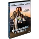 Durhamští Býci (DVD)