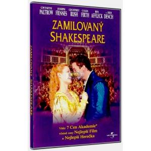 https://www.filmgigant.cz/15824-18770-thickbox/zamilovany-shakespeare-dvd.jpg