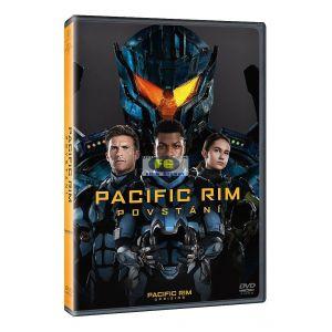https://www.filmgigant.cz/15825-30926-thickbox/pacific-rim-2-povstani-dvd.jpg