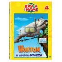 Horton - Edice Bav se s námi! I. (DVD) - ! SLEVY a u nás i za registraci !