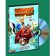 Lovecká sezóna 1 (DVD)