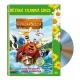 Lovecká sezóna 1 - Edice Žánrová edice II – Dětské (DVD)