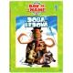 Doba ledová 1 - Edice Bav se s námi! II. - disk 1 (DVD)