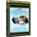 Lepší už to nebude - Edice Oscarová edice (DVD) - ! SLEVY a u nás i za registraci !