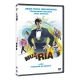 Muž z Ria (DVD)