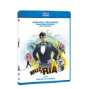 Muž z Ria (Bluray) 28.01.2015