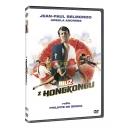 Muž z Hongkongu (DVD) 28.01.2015