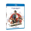 Muž z Hongkongu (Bluray) 28.01.2015