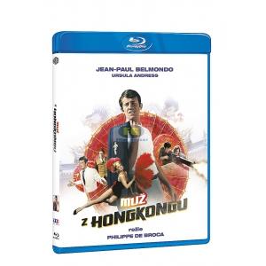 https://www.filmgigant.cz/15846-18844-thickbox/muz-z-hongkongu-bluray.jpg