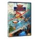 Letadla 2: Hasiči a záchranáři (Disney) (DVD)