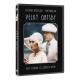 Velký Gatsby (1974) (DVD)