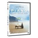 Piano (DVD) 28.01.2015