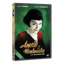 Amélie z Montmartru (DVD) 28.01.2015
