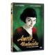 Amélie z Montmartru (DVD)