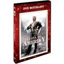 Cesta do Ameriky - Edice DVD bestsellery (DVD)