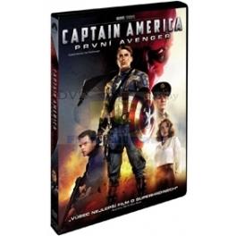 https://www.filmgigant.cz/15864-18871-thickbox/captain-america-1-prvni-avenger-kapitan-amerika-1-marvel-disney-dvd.jpg