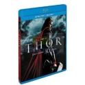 Thor 3D + 2D 2BD (Bluray)