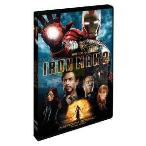 https://www.filmgigant.cz/15870-18877-thickbox/iron-man-2-ironman-2-iron-man-2-marvel-disney-dvd.jpg