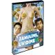 Zahulíme, uvidíme 1 (DVD)