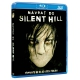 Návrat do Silent Hill 3D + 2D (Bluray)