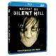 Návrat do Silent Hill 3D + 2D (Bluray)