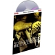 Ricky Martin - MTV Unplugged (DVD)