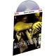 Ricky Martin - MTV Unplugged (DVD)