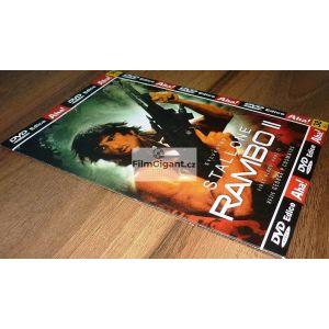 https://www.filmgigant.cz/15919-34719-thickbox/rambo-2-edice-aha-dvd-bazar.jpg