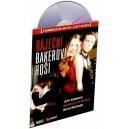 Báječní bakerovi hoši (DVD)
