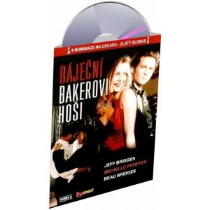 https://www.filmgigant.cz/15920-18970-thickbox/bajecni-bakerovi-hosi--edice-filmove-navraty-dvd.jpg