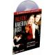 Báječní bakerovi hoši - Edice Filmové návraty (DVD)