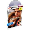 Perfektní láska - Edice DVD edice (DVD)