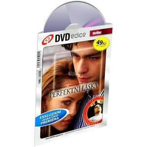 https://www.filmgigant.cz/15921-18971-thickbox/perfektni-laska-edice-dvd-edice-dvd-c-106-2008-dvd.jpg