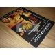 Stopař 2: čekám (DVD) (Bazar)