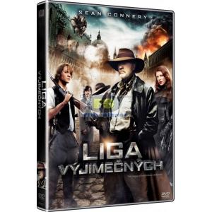 https://www.filmgigant.cz/15926-18981-thickbox/liga-vyjimecnych-dvd.jpg