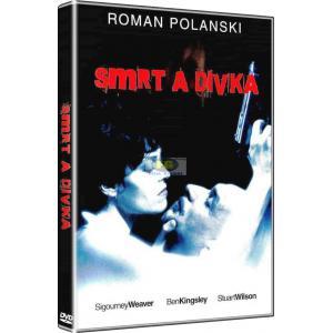https://www.filmgigant.cz/15928-19454-thickbox/smrt-a-divka-dvd.jpg