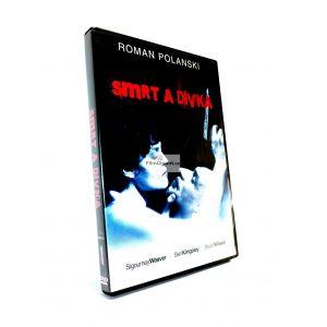 https://www.filmgigant.cz/15929-37918-thickbox/smrt-a-divka-dvd-bazar.jpg