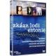 Zkáza lodi Estonie (DVD)