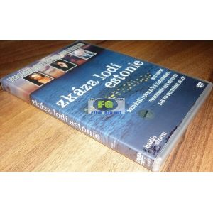 https://www.filmgigant.cz/15933-27537-thickbox/zkaza-lodi-estonie-dvd-bazar.jpg