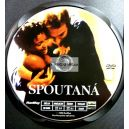Spoutaná (Obležení) (DVD) (Bazar)