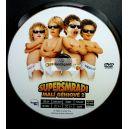Supersmradi: Malí géniové 2 - Edice Blesk (DVD) (Bazar)