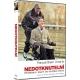 Nedotknutelní (DVD)