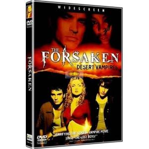 https://www.filmgigant.cz/15945-19013-thickbox/hladova-noc-dvd.jpg