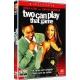 Hra pro dva (Dva do hry) (DVD)