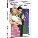 Kašlu na lásku (DVD) - ! SLEVY a u nás i za registraci !