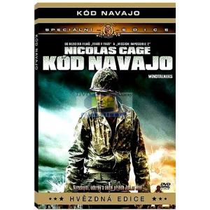 https://www.filmgigant.cz/15953-19029-thickbox/kod-navajo-specialni-edice-edice-hvezdna-edice-dvd.jpg