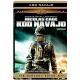 Kód Navajo SPECIÁLNÍ EDICE - Edice Hvězdná edice (DVD) - ! SLEVY a u nás i za registraci !