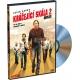 Kráčející skála 2: Odplata (DVD)
